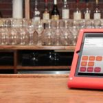 5 Signs That You Change Your Point Of Sale Software