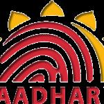 Download Aadhar Card by Enrolment / Aadhar Card Number ( www.uidai.gov.in )