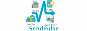 SendPulse Review: Integrated Email, SMS, & Web Push Notifications Platform