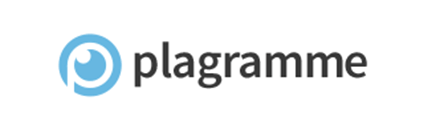 plagramme-logo